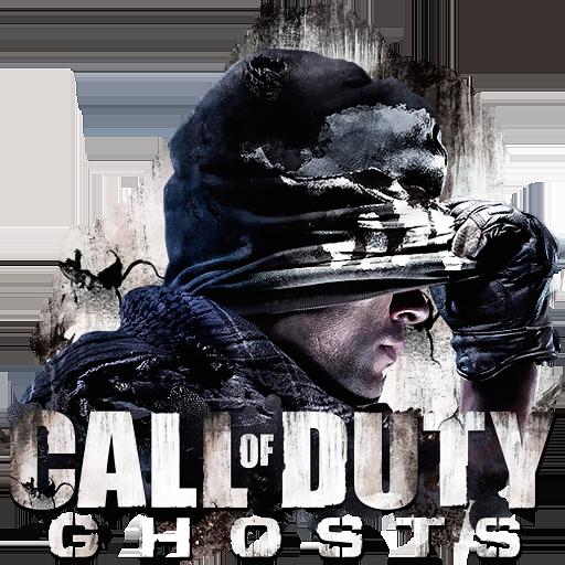 Call Of Duty Ghost Call Of Duty Ghosts Call Of Duty Ghost Videos