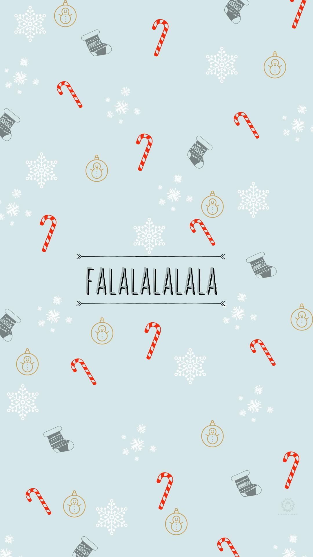 Free Smartphone Wallpapers Christmaswallpaperiphone Wallpapers Wallpap Christmas Wallpaper Iphone Cute Wallpaper Iphone Christmas Christmas Phone Wallpaper