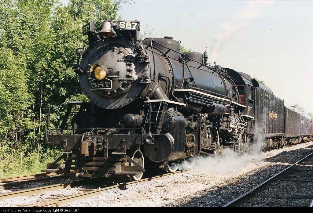 1213.1149429600.jpg (1024×698) Steam, Train tracks