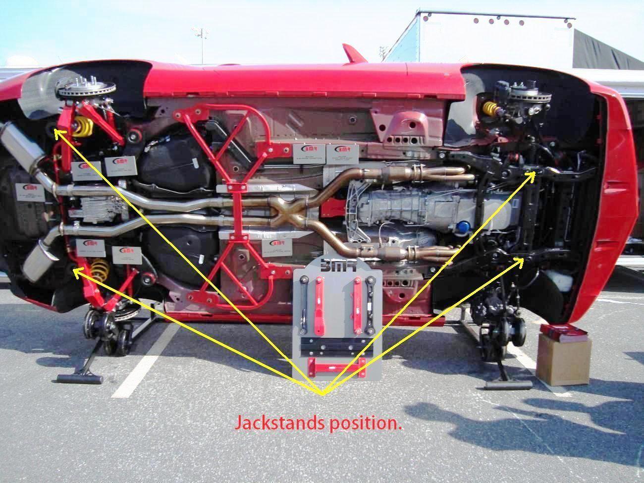 Motor Trend MatLock MT120 Black Carpet with NonSlip