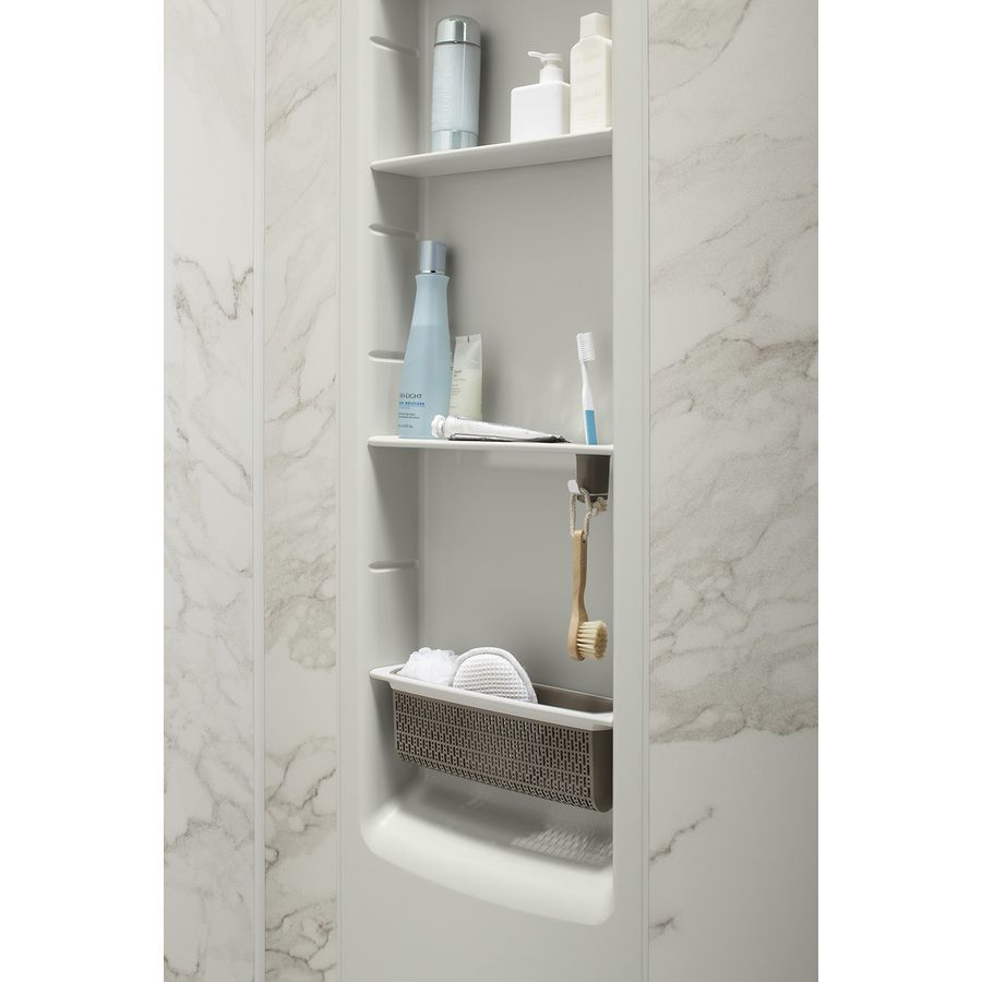 Product Image 5 Shower Wall Shower Panels Contemporary