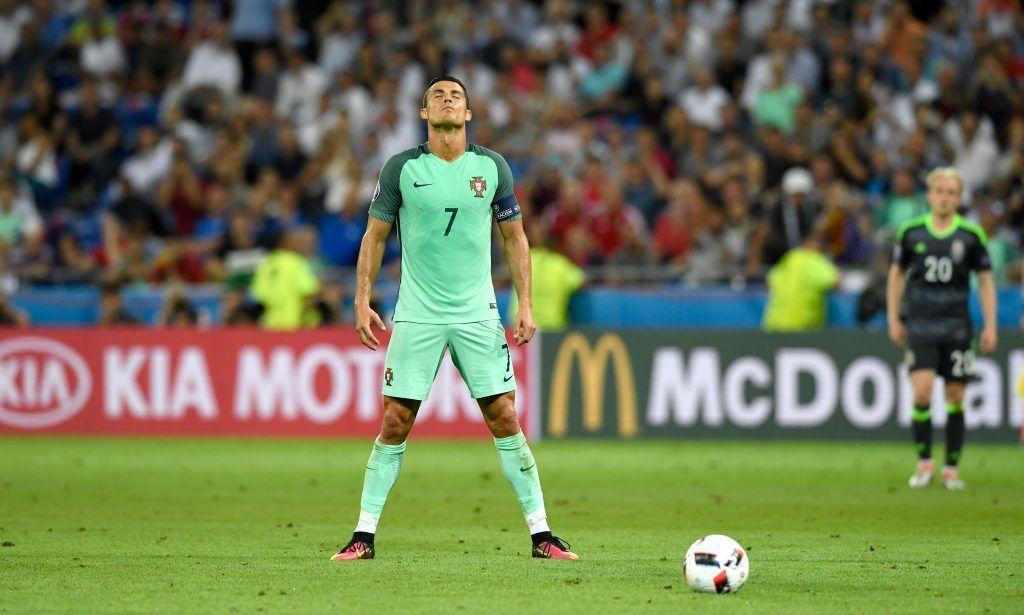 Noticias Sabor809 on Twitter Cristiano ronaldo, Uefa
