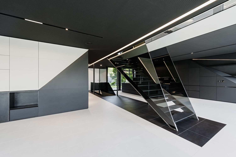 Gallery of CoMED / ad2 architekten ZT KG - 19 | Galleries ...