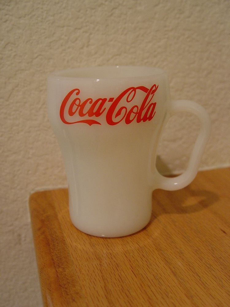 Pin On Coke Collectibles