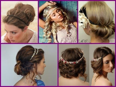 Goddess Hairstyles Gorgeous Image Result For Goddess Hairstyles  Hairstyles  Pinterest