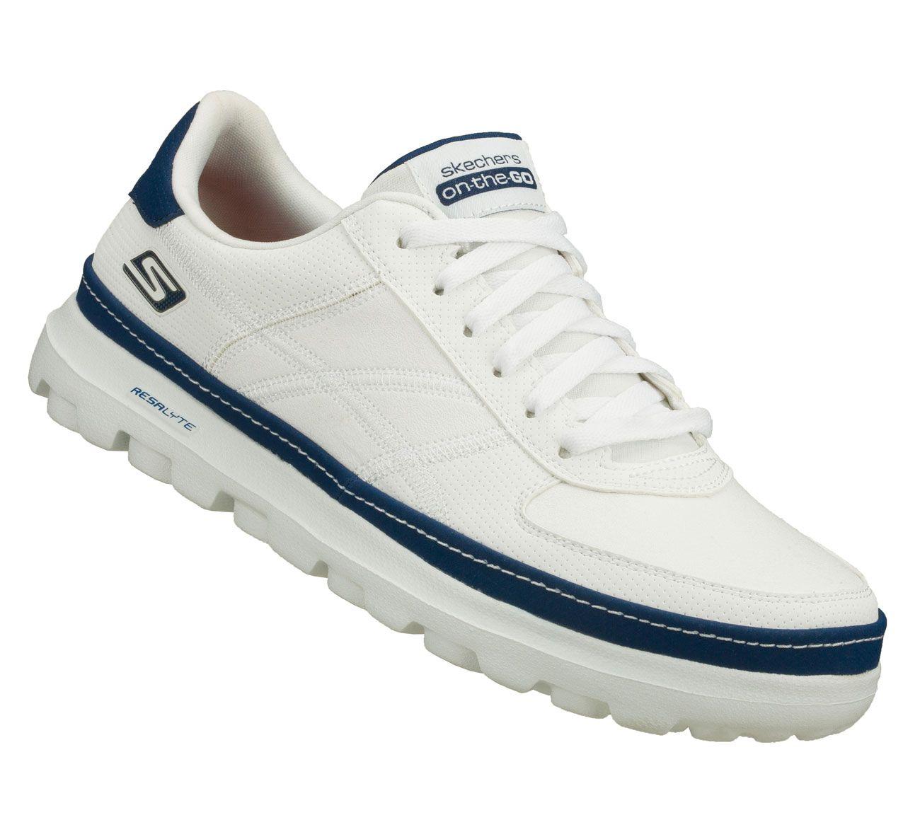 Men S Sneakers Shoes