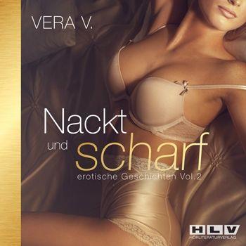 erotische nacktfotos erotische perverse geschichten