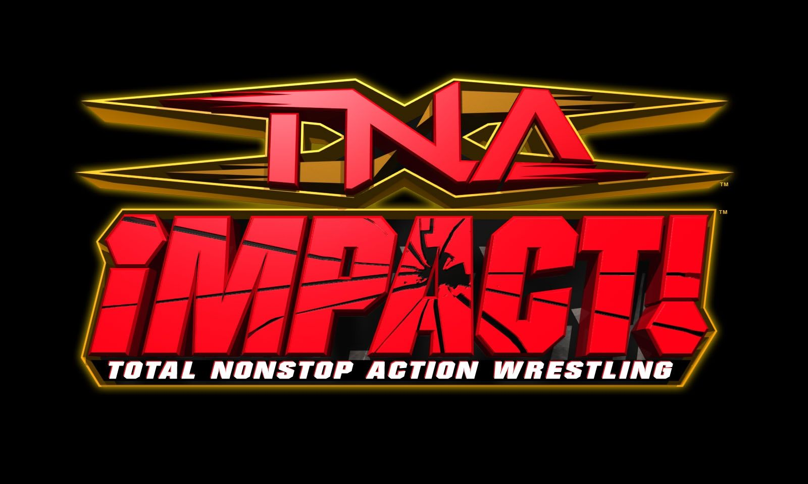 TNA Impact Wrestling Reveals the 8 PPV Specials for 2013