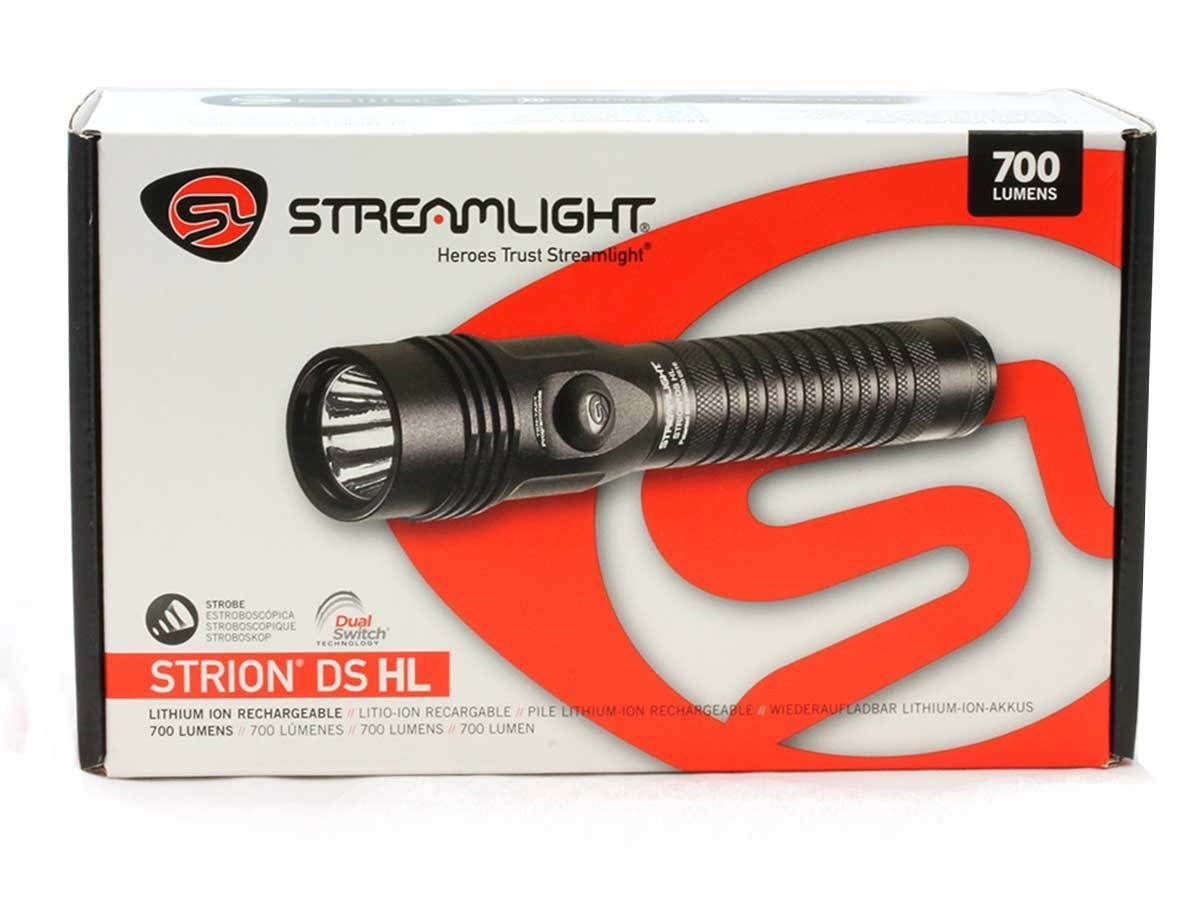 Flashlights Flashlights Ideas For Outdoors Sports Flashlight