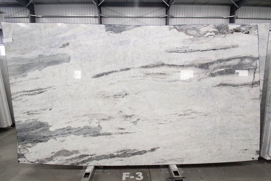 Quartzite Inventory Categories Marble Slabs Los Angeles Granite Onyx Limestone Travertine