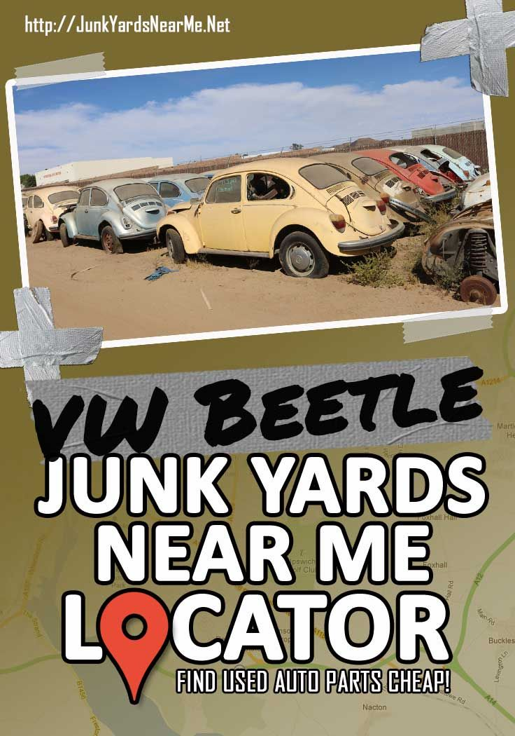 Pin on Find Junk Yards Near Me