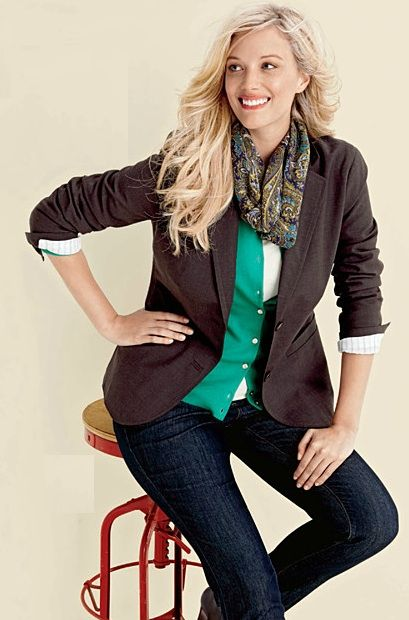 68962d137b0 Business Casual Dress  Casualish  Yes. Sloppy  No. Womens BizProfessional  Business Suits For Plus Size Women