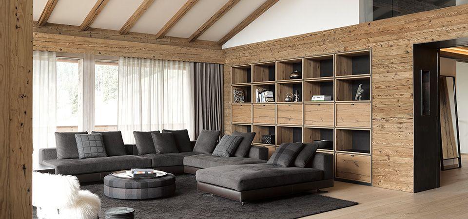 bernd gruber holzm bel f r gem tlichkeit durch pinienm bel mehr interiordesign pinterest. Black Bedroom Furniture Sets. Home Design Ideas