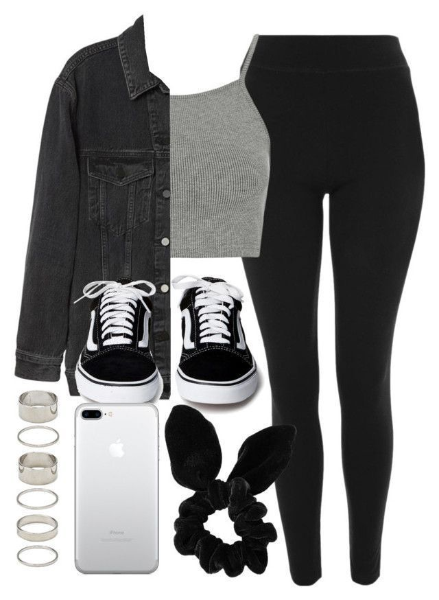 Photo of Designer Clothes, Shoes & Bags for Women | SSENSE – Teen fashion outfits – Linda…