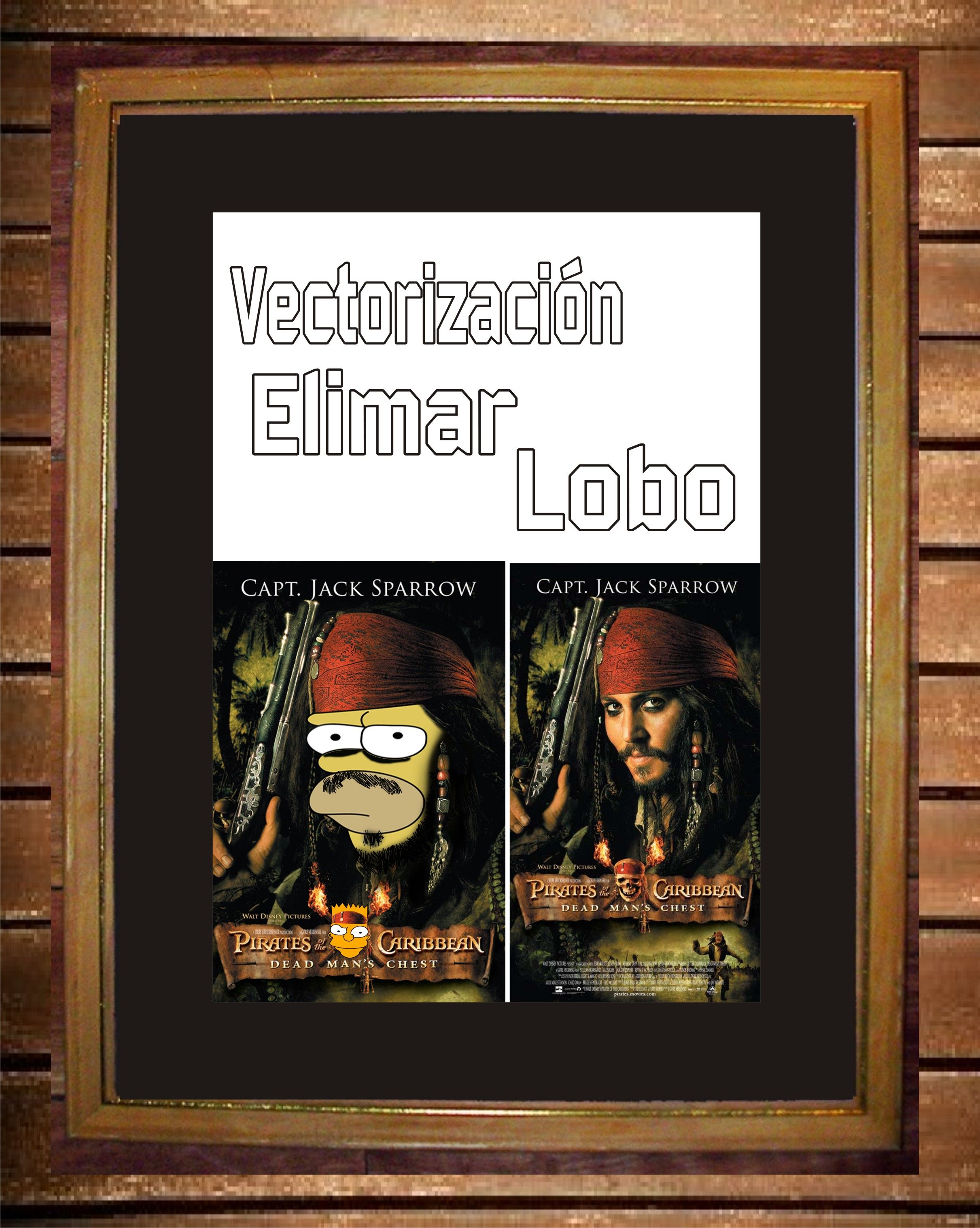 EliMar Lobo elimarlobo no Pinterest