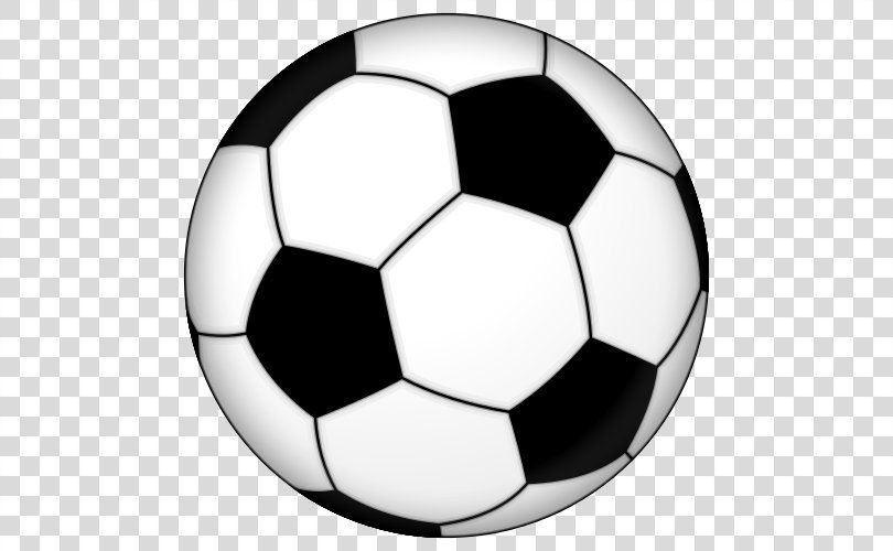 Tap Ball Soccer Street Match Go Football Clip Art Animated Soccer Ball Png Tapball Soccer Street Match Go Adi In 2020 Football Clips Football Clip Art Soccer Ball