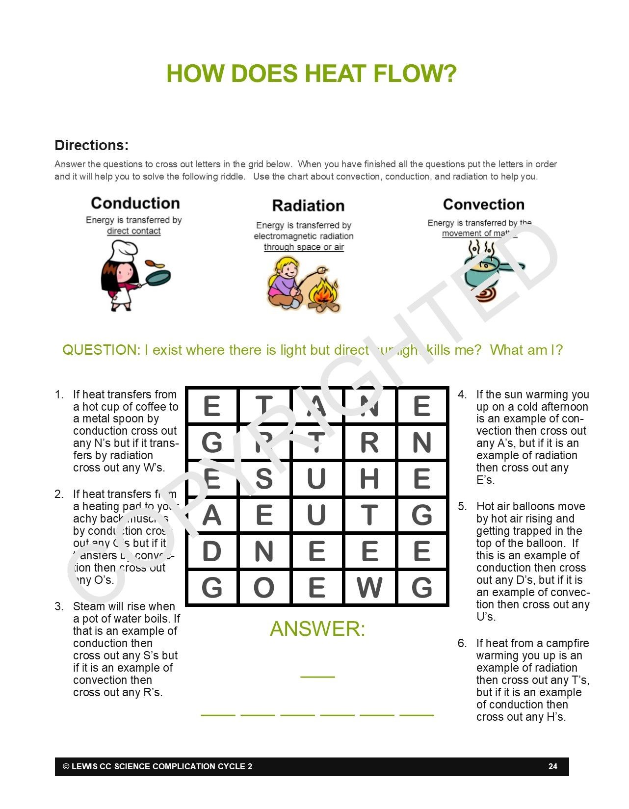 Custom Worksheet Part Of 24 Custom Worksheets Created To