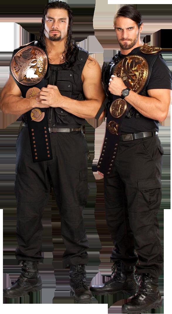 20150402011549274 Png Png Image 587 1069 Pixels Scaled 85 Roman Reigns Roman Reigns Dean Ambrose Seth Rollins