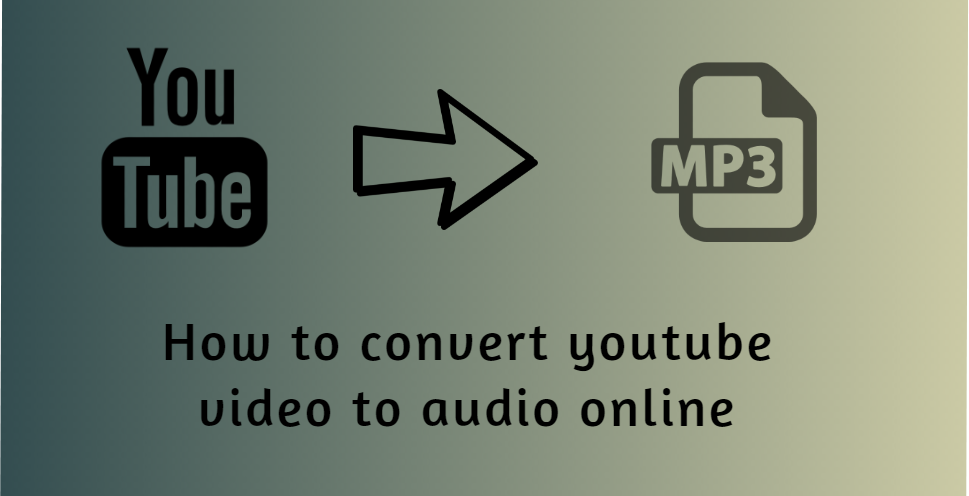 List of most popular websites which converts youtube video