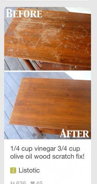 Pin About Cleaning Hacks Diy Cleaning Products And House Cleaning