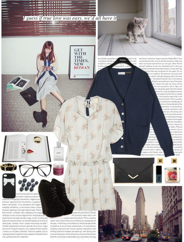 """if true love was easy"" by hellounicorn ❤ liked on Polyvore"