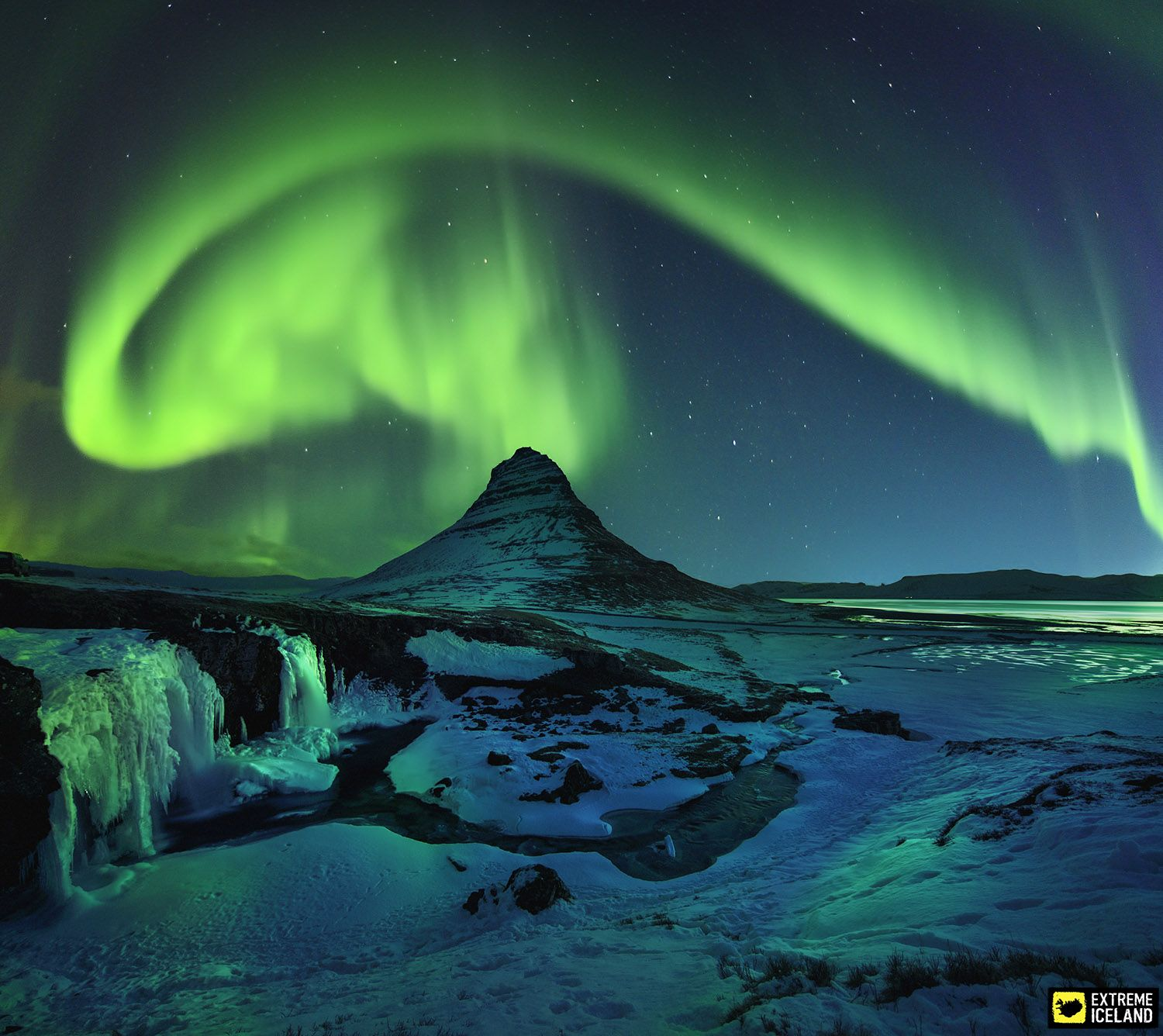 Aurora When Is The Best Time To See The Northern Lights