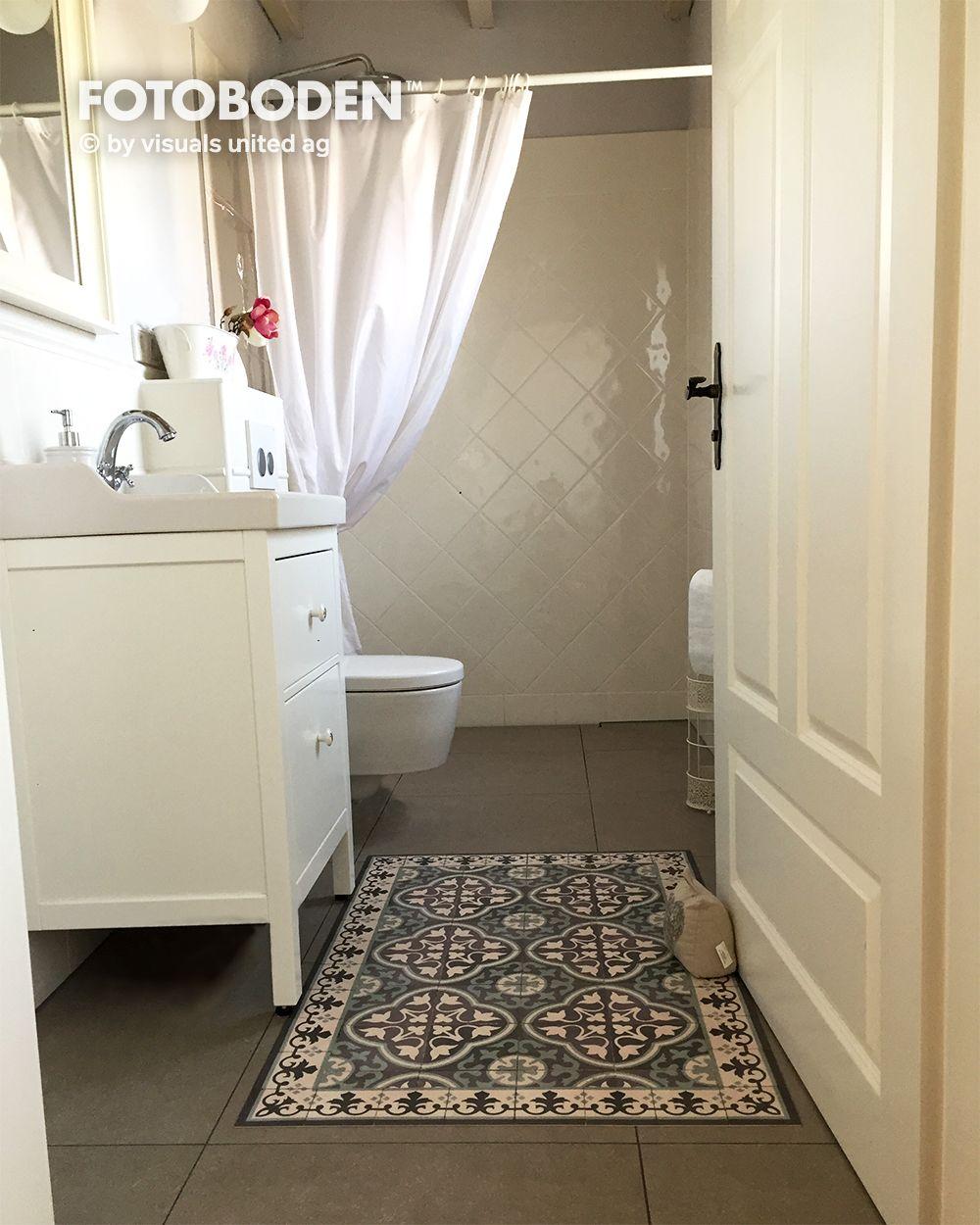 Bathroom Vinyl Flooring Interior Design Home Decor Interior