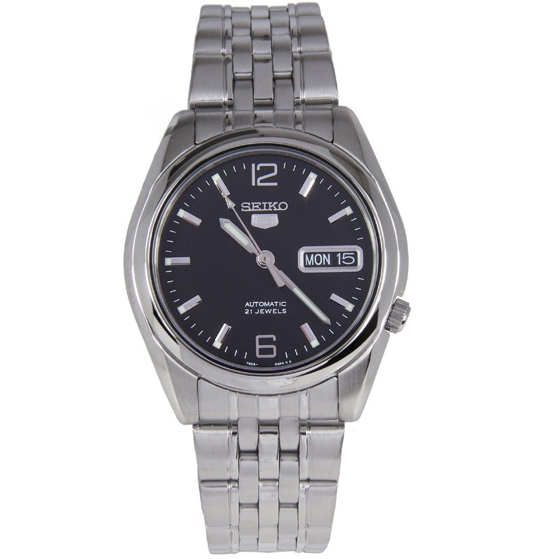 watches rico images price at rs product of set sordi lowest watchesat myntra online analogue men india sale gosf