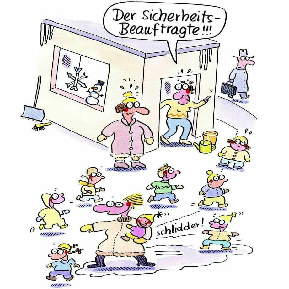 Image Result For Zitate Schiller Kinder