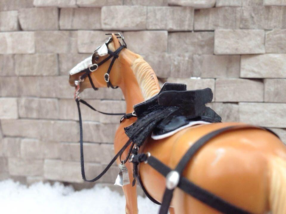 картинка рыцарь лошадь нитки нему