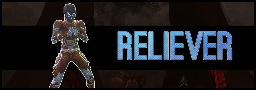 Magicka Templar Healer Build Pve For End Game Dungeons Arenas Trials Advanced And Beginner Setups Elder Scrolls Elder Scrolls Online Elder Scrolls Healer