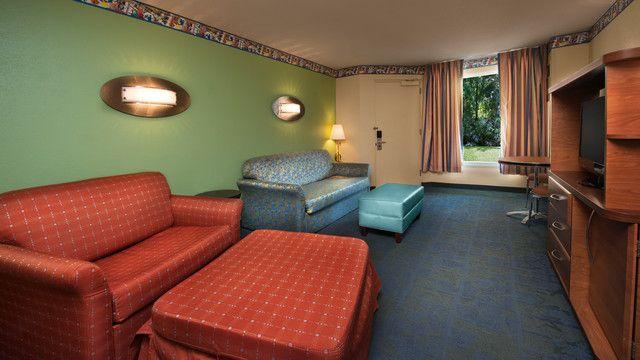 Marvelous Family Suite Disney Disney World Resorts Disney Value Short Links Chair Design For Home Short Linksinfo