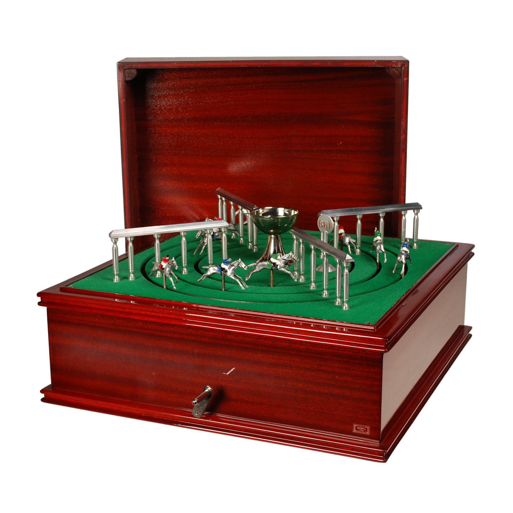 Horse Racing Game http//sportsbettingarbitrage.in Horse
