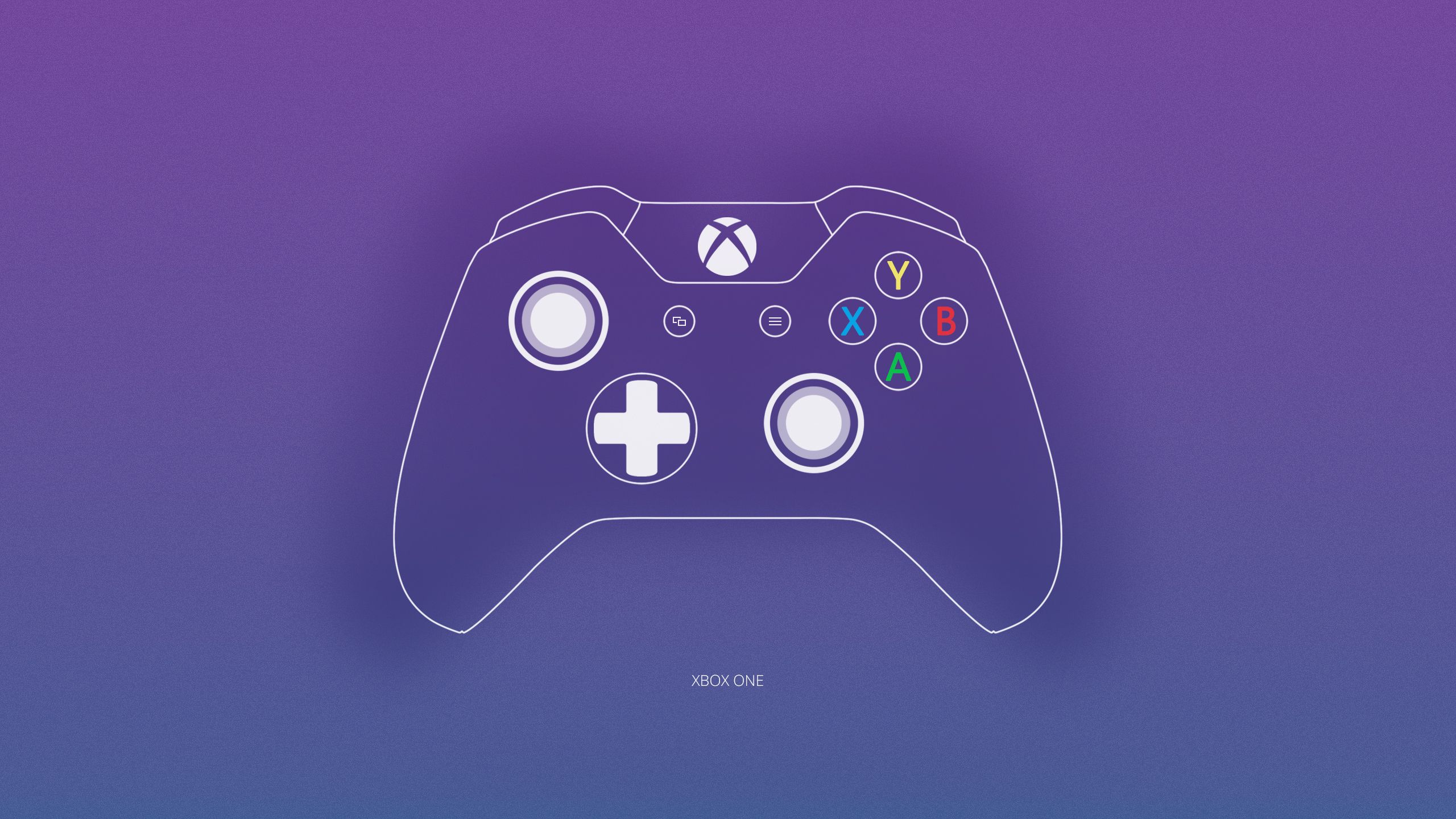Обои dualshock, ps4, console, Gamepad. HI-Tech foto 12
