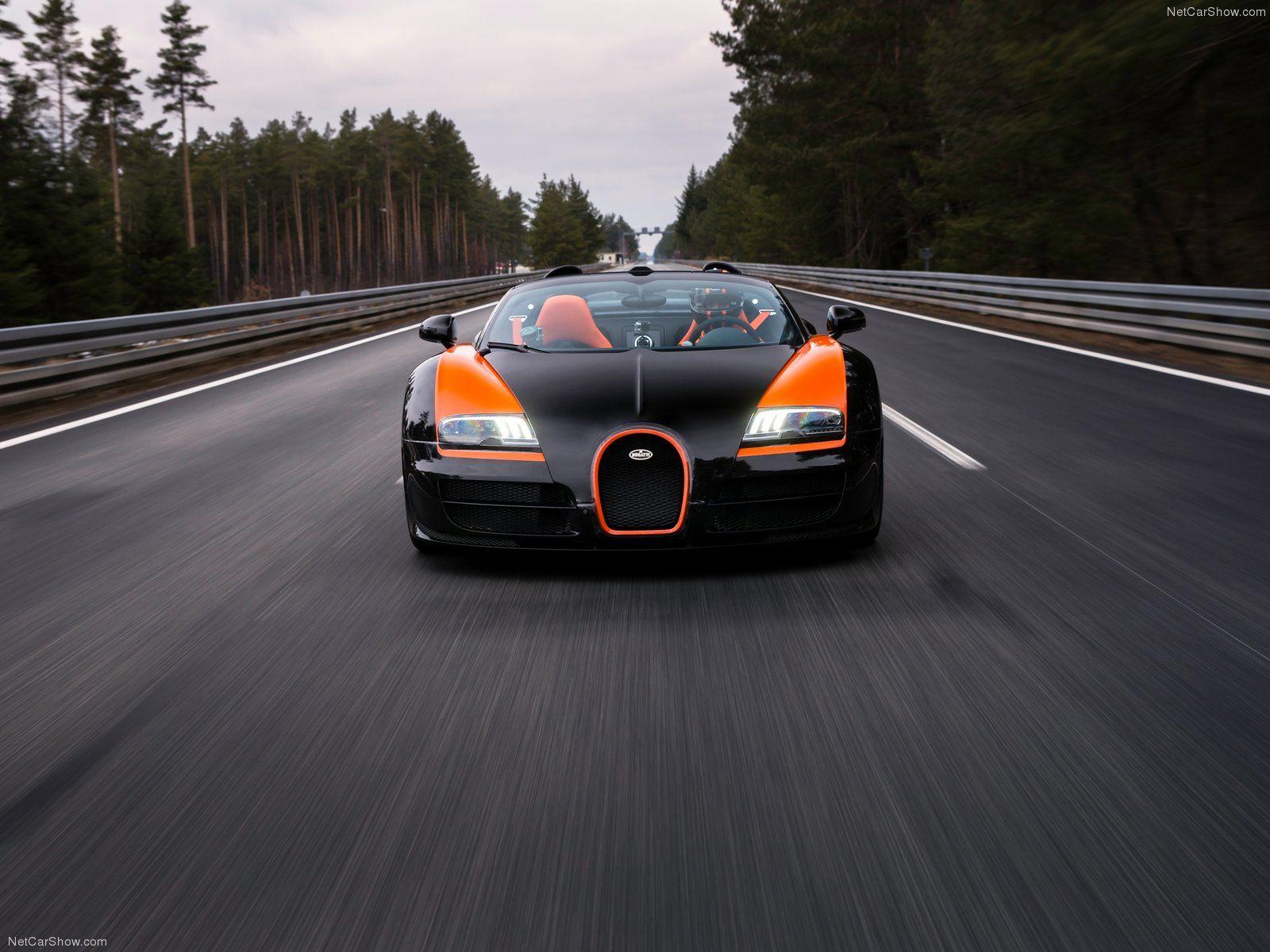 246d3e2864cb494cb1a86dd99def5981 Terrific Bugatti Veyron 16.4 Grand Sport Vitesse Prix Cars Trend