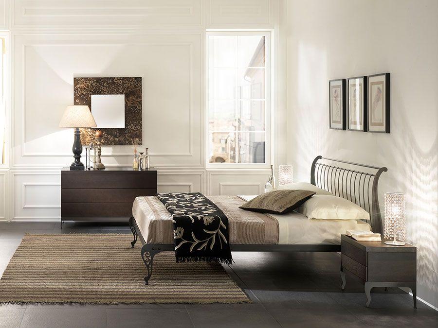 Camera da letto di Cantori 4 | Camere da letto | Pinterest | 4). and ...