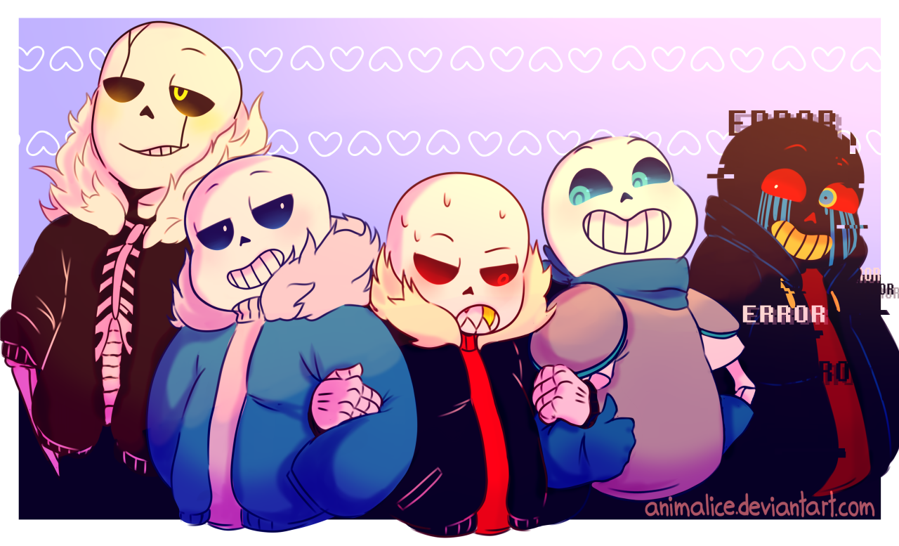 I Just Draw Some Comics Undertale Undertale Comic Undertale Art