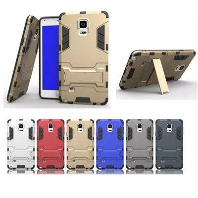 Stilvolle Iron Man Hart Pc Handyhulle Fur Samsung S6 S6 Edge Samsung Note 4 Spitzekarte Com Galaxy Note 4 Case Galaxy Note 4 Samsung