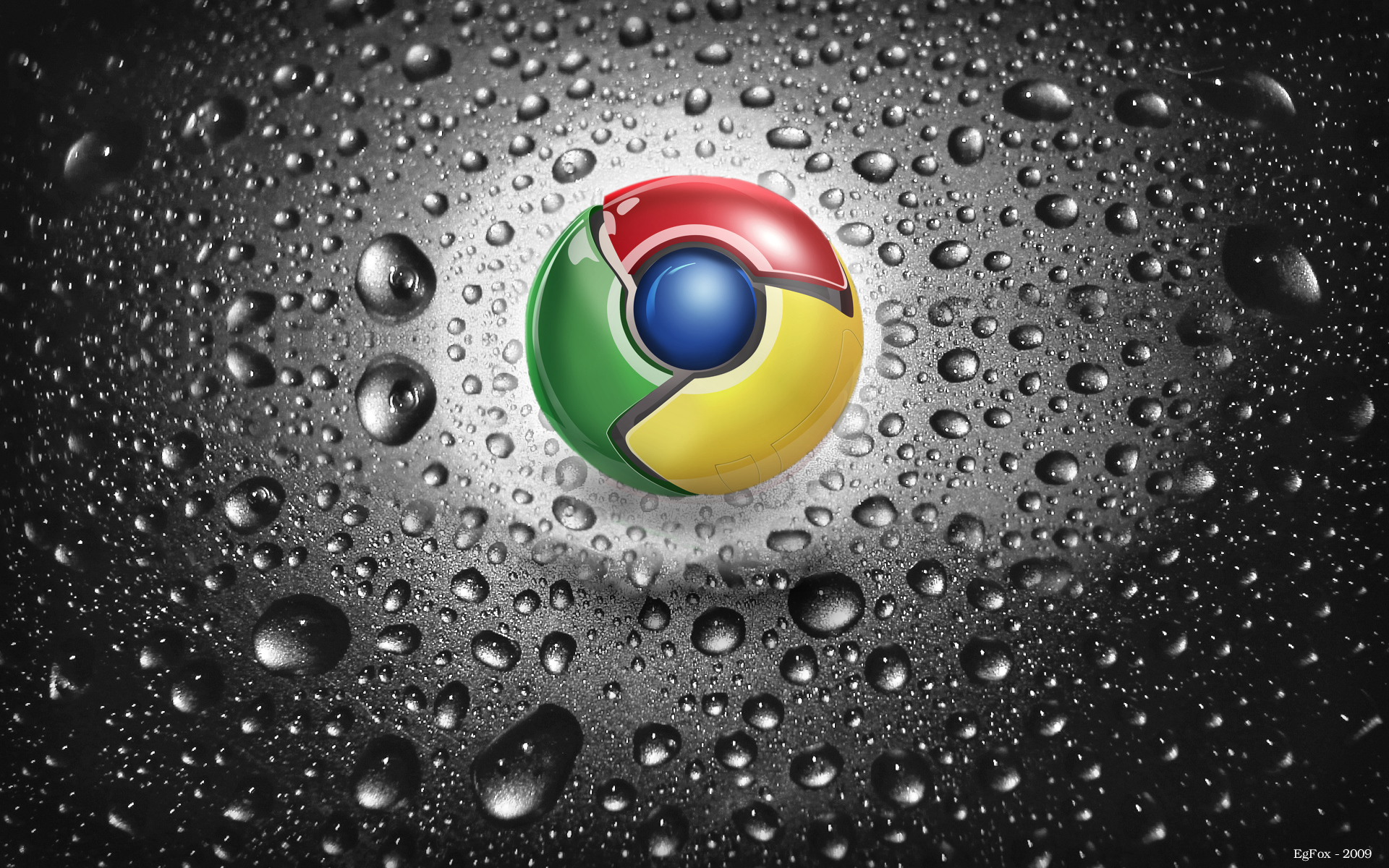 google wallpaper backgrounds wallpaper