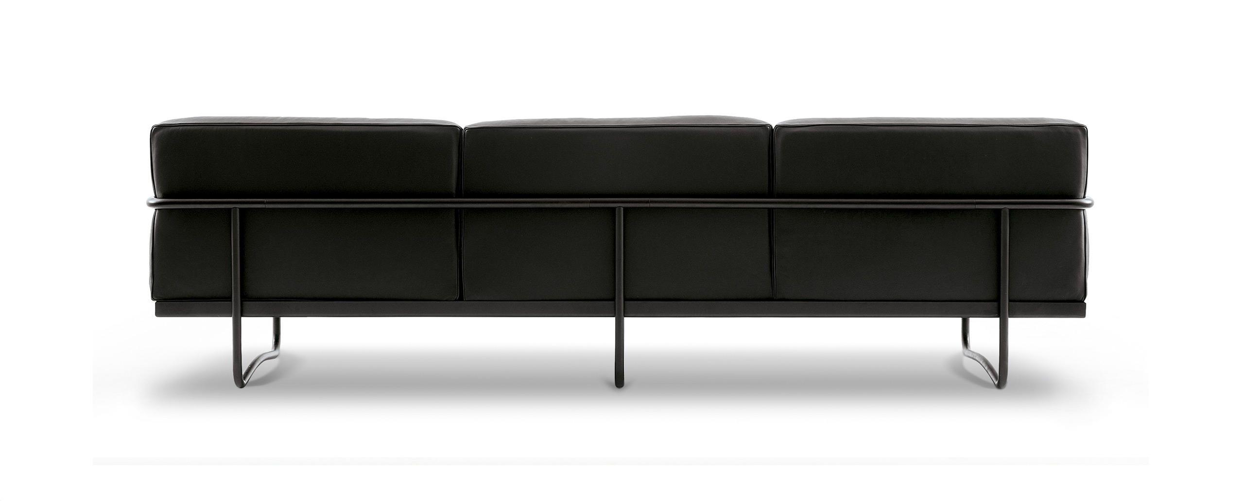 LC5 - Le Corbusier, Jeanneret, Perriand | Cassina | Cassina ...