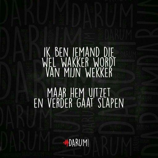 Citaten Grappig Togel : Spreuk citaat nederlands teksten spreuken citaten