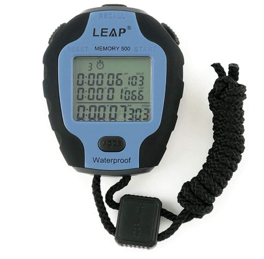 Best Stopwatch For Swim Coach In 2020 With Images Swim Coach Stopwatch