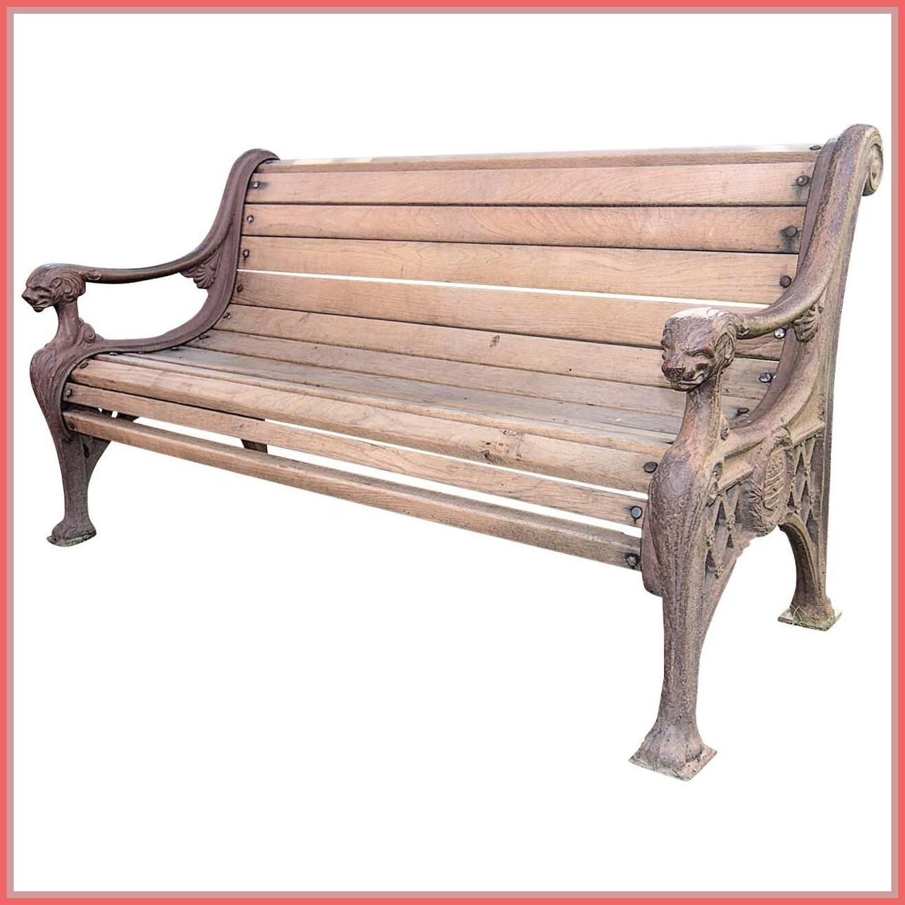 64 Reference Of Vintage Garden Bench Ends 1000 In 2020 Iron Bench Cast Iron Garden Bench Cast Iron Bench