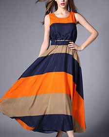 a829d49bf5 Color Block Dresses Store - Lalalilo.com  Shop To buy Dresses Online ...