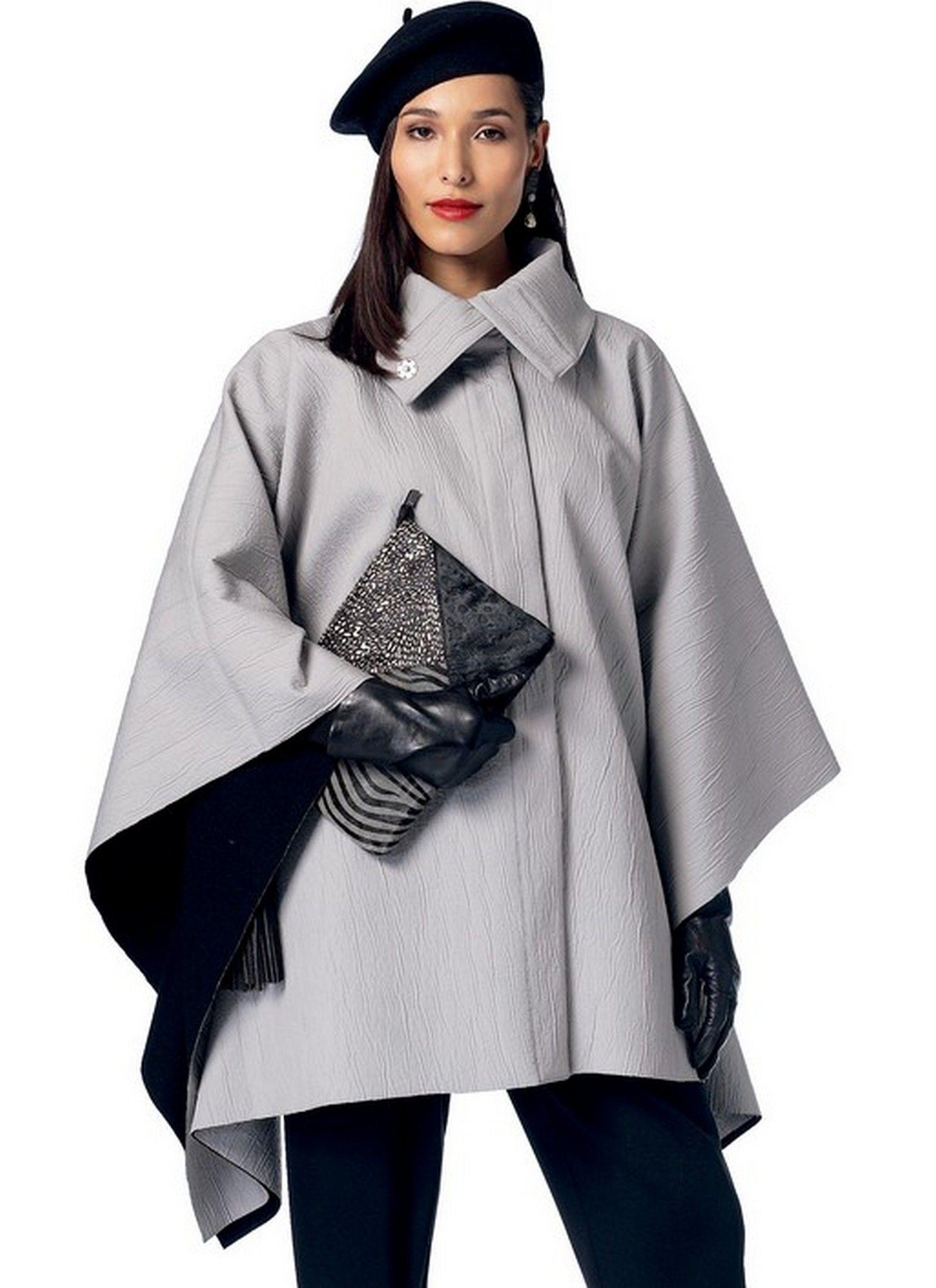 Vogue 9211 | Sewing | Pinterest | Dressmaking and Patterns