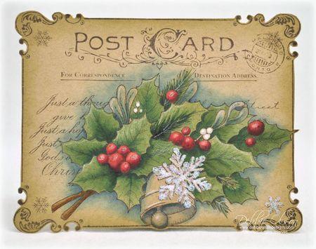 JRP_ChristmasPcardBG4d_Deb-Olson