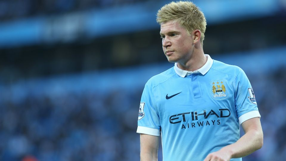 Kevin De Bruyne Images - HD Wallpapers Backgrounds of Your ...