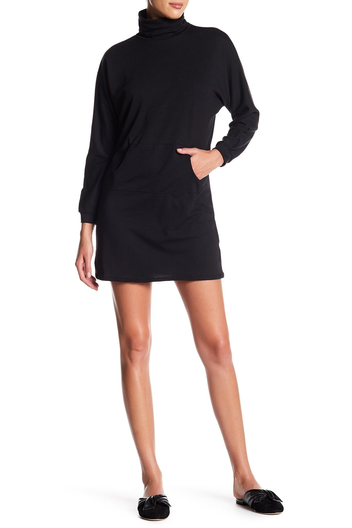 Slouchy turtleneck dress turtleneck dress products and free shipping