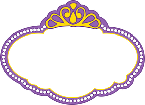 Princesas Da Disney Festa Princesa Sofia Festa Da Sofia Princesa Sofia