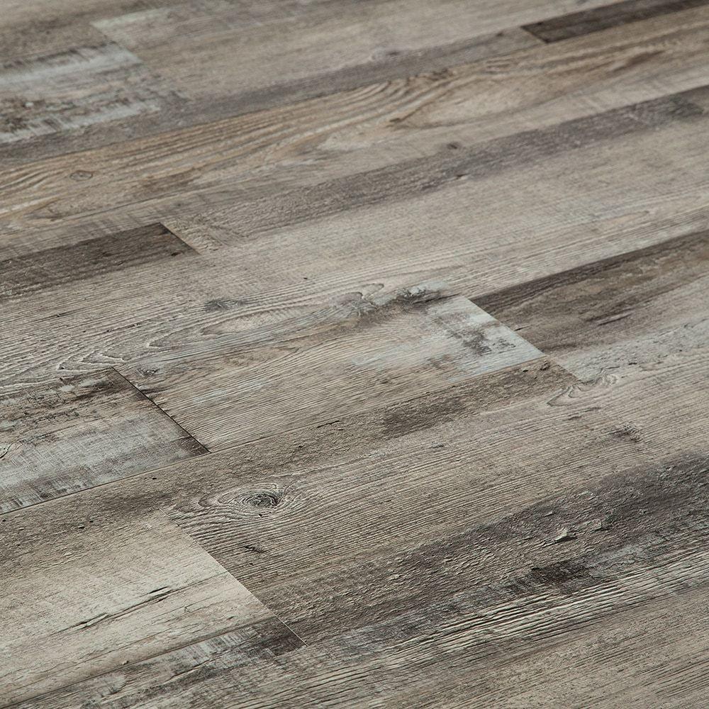 Builddirect Vesdura Vinyl Planks 2mm Pvc Glue Down Classic Impressions In 2020 Vinyl Plank Flooring Vinyl Plank Flooring